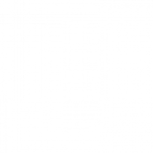 Door/Light Control
